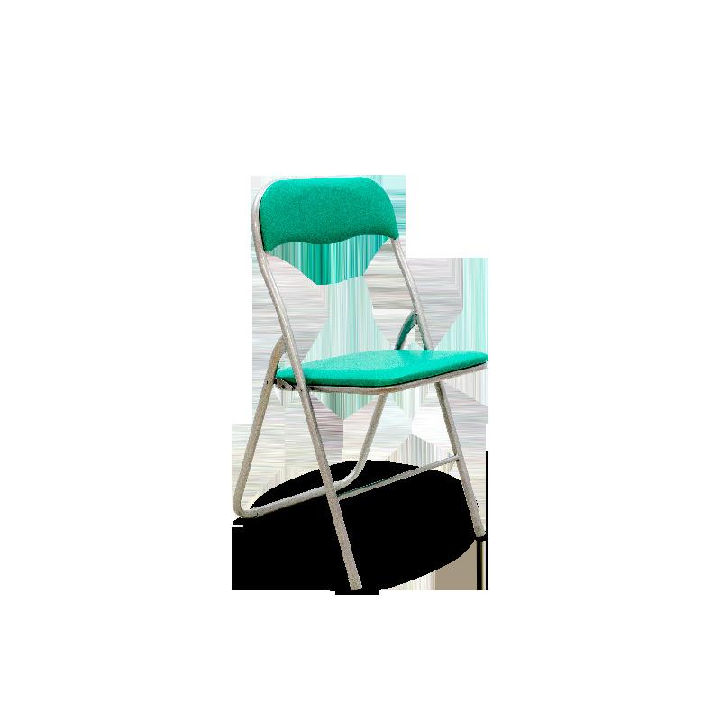 lots de 6 chaises pliantes. Black Bedroom Furniture Sets. Home Design Ideas