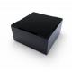 la base : cube pour réaliser un stand