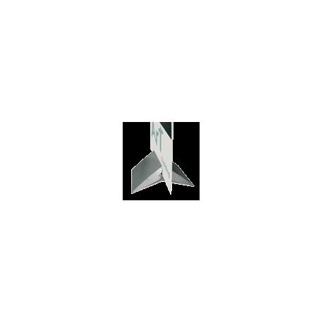 MachoirFix support pour panneau alu dibond pvc