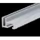 Cadre aluminimum design et pas cher avec impression format A2