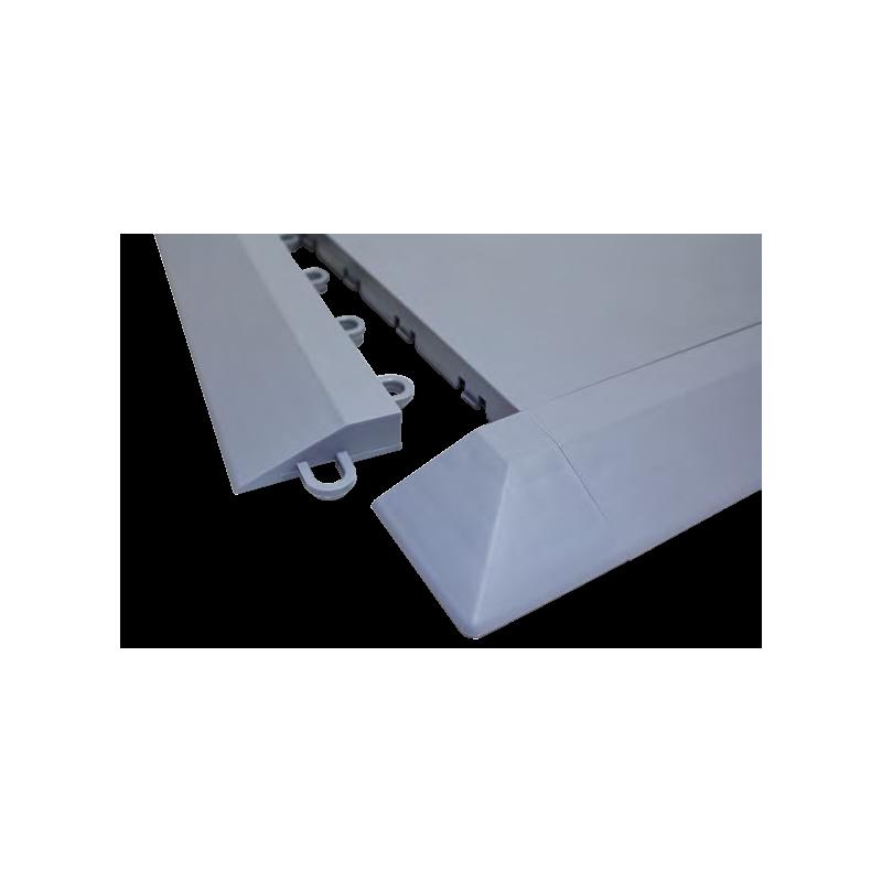 Dalle de sols pvc pour stands et salon professionnel foire for Exemple de stand pour salon